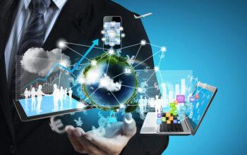 Pengertian Teknologi, Macam-macam Teknologi, dan Manfaat Teknologi