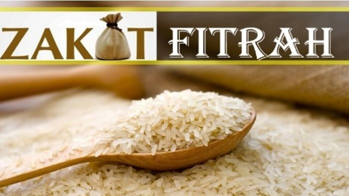 Pengertian Zakat Fitri, Niat dan Macam-macam Zakat