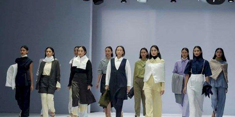 Tren Fashion yang Diprediksi Ngehits di 2021