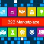Alasan Menggunakan B2B Marketplace