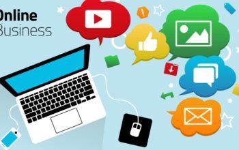 Tips untuk Memperbarui Situs Online
