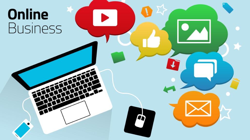 6 Tips untuk Memperbarui Situs Online Anda